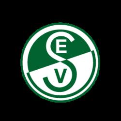 ESV Grün-Weiß Essen e.V.